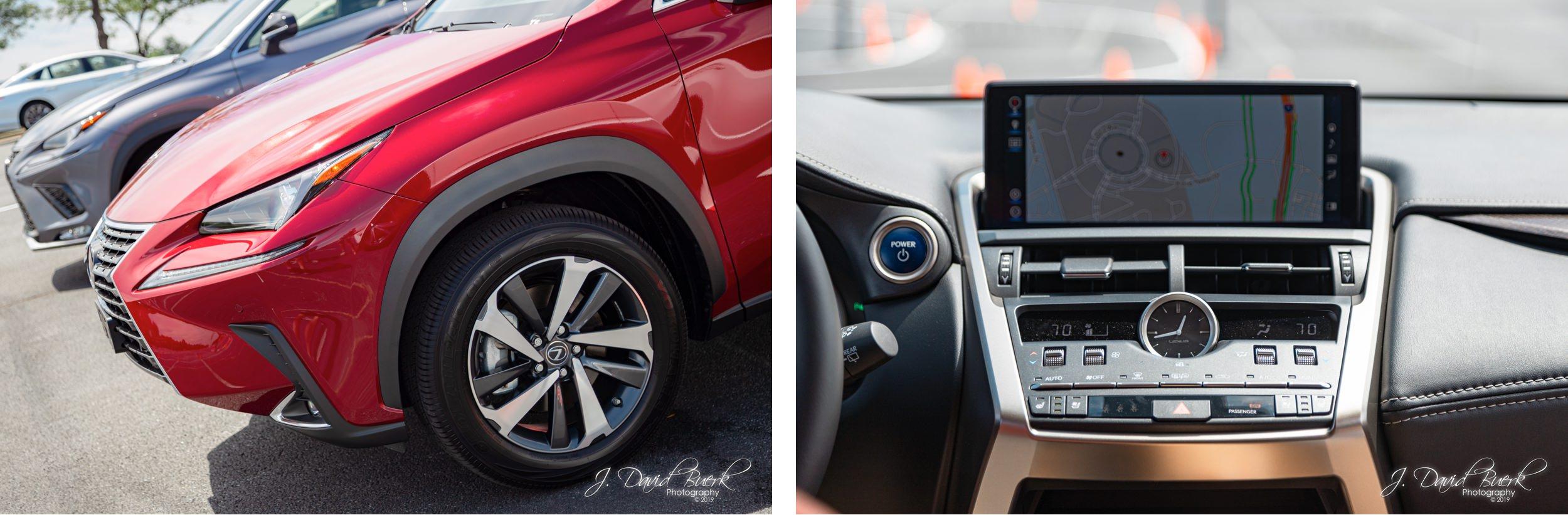 20190810 - Lexus Experience Amazing Drive Event 8.jpg