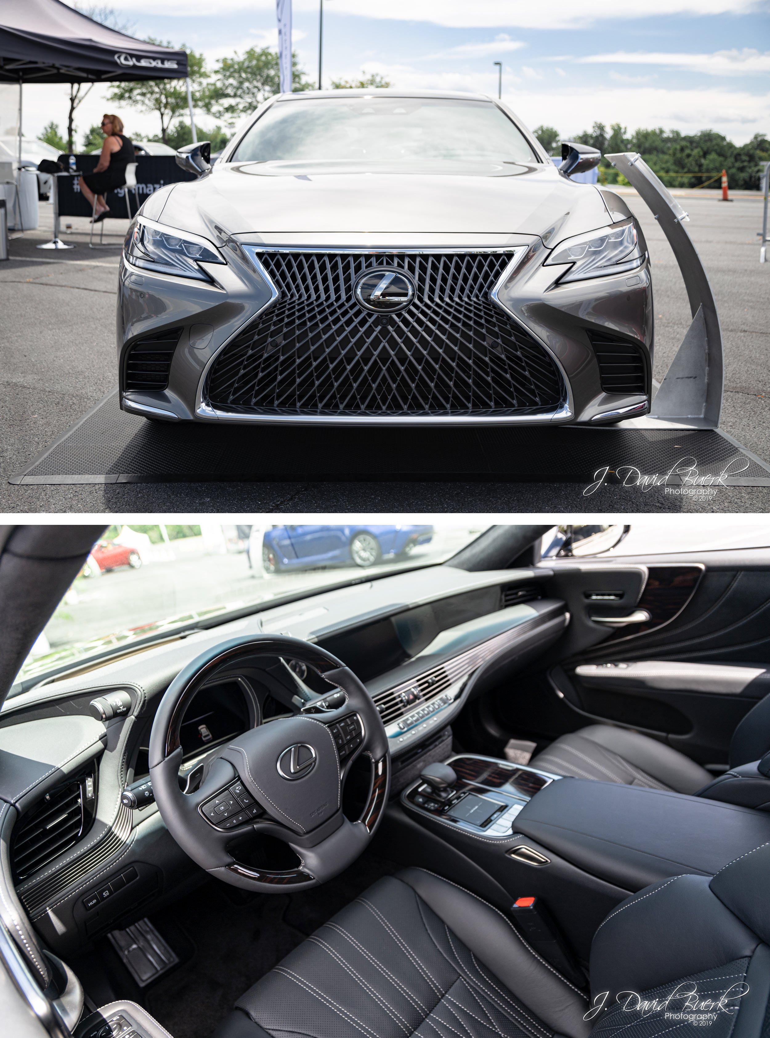 20190810 - Lexus Experience Amazing Drive Event 10.jpg