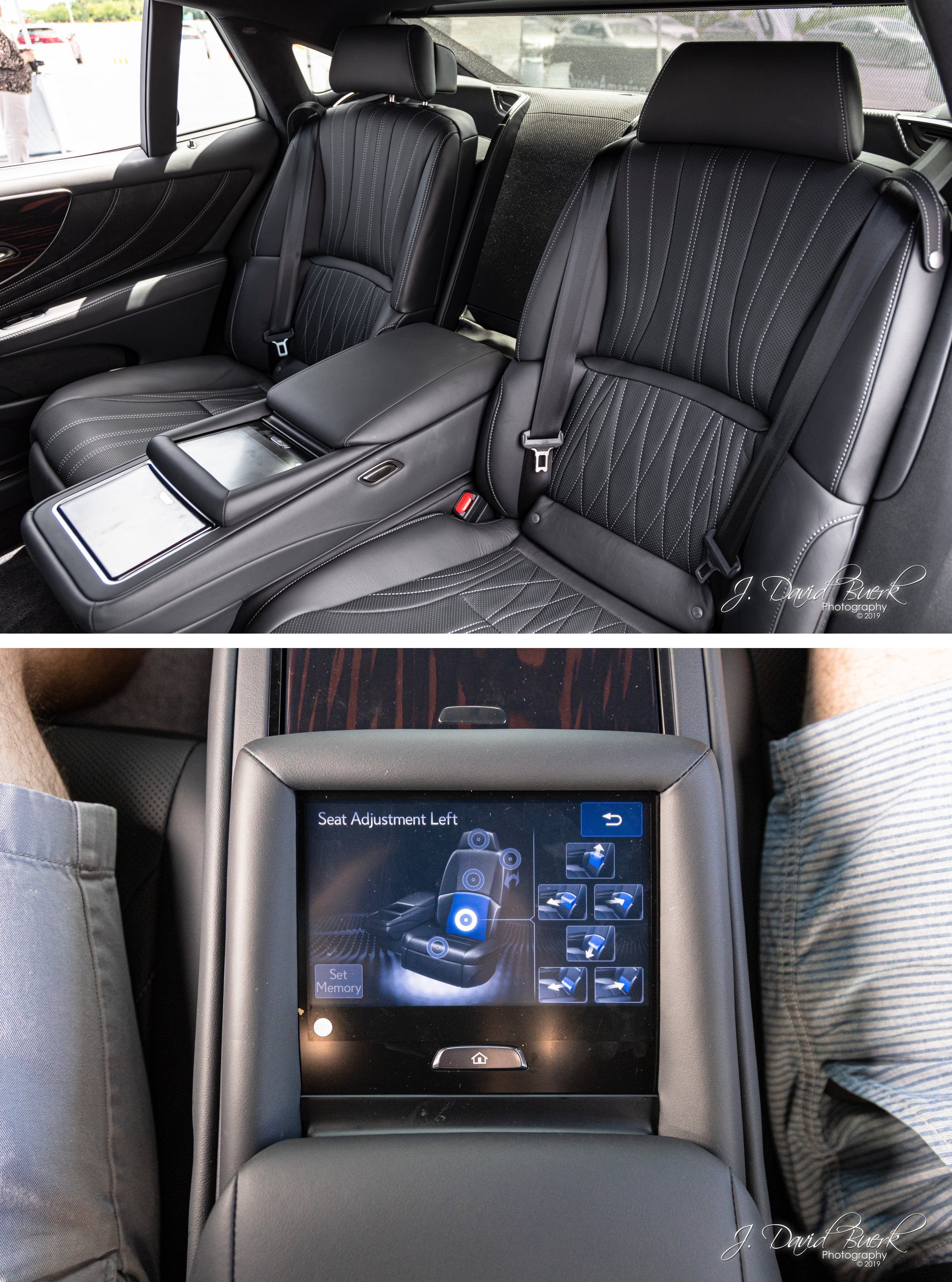 20190810 - Lexus Experience Amazing Drive Event 11.jpg