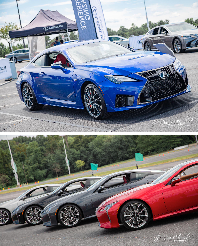 20190810 - Lexus Experience Amazing Drive Event 12.jpg