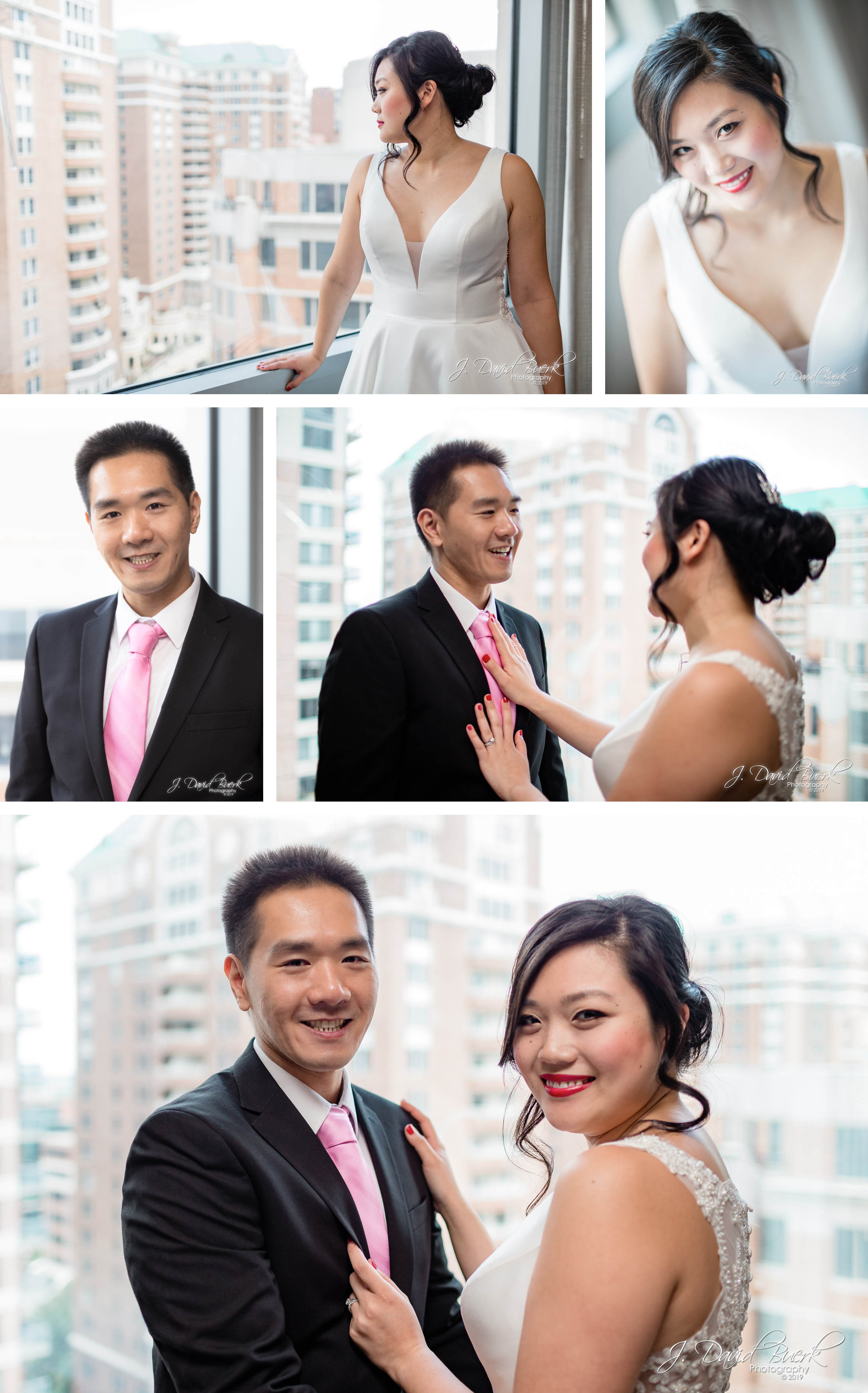 20190706 - David and Tiffany - Married 3.jpg