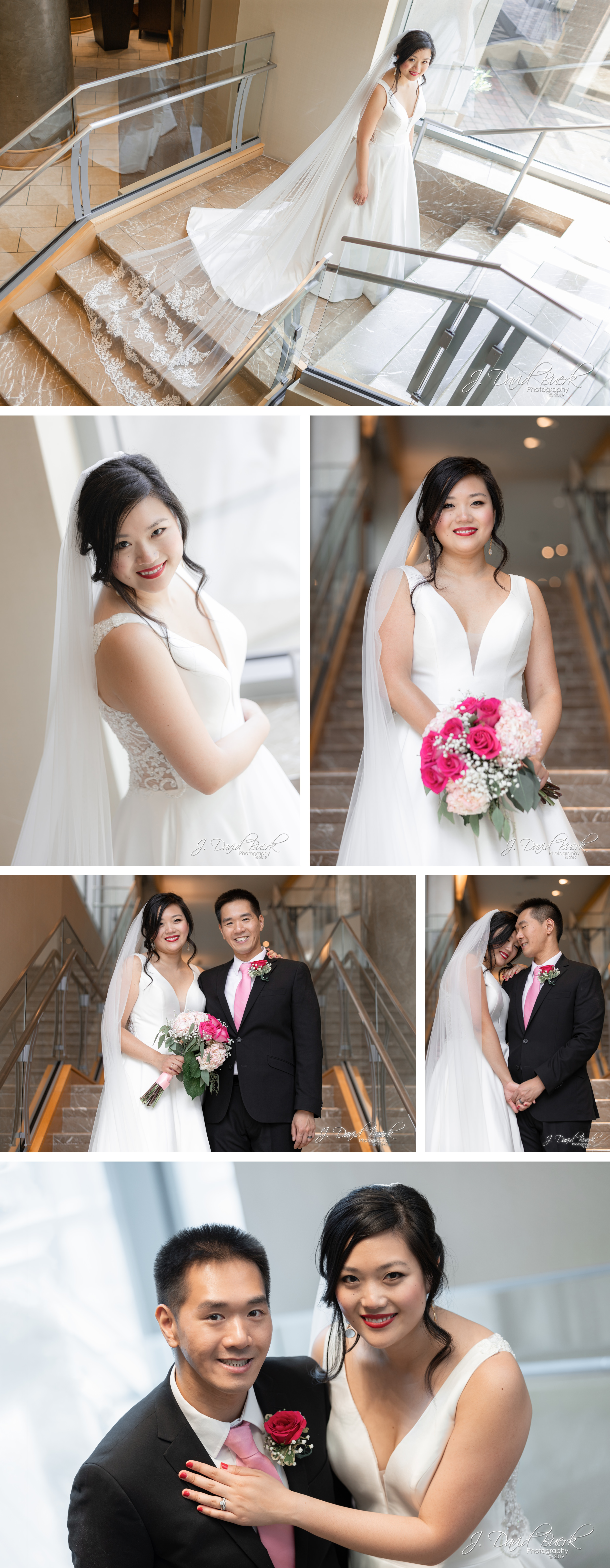 20190706 - David and Tiffany - Married 5.jpg