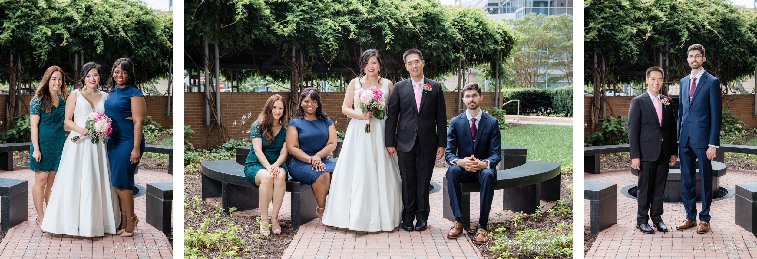 20190706 - David and Tiffany - Married 6.jpg