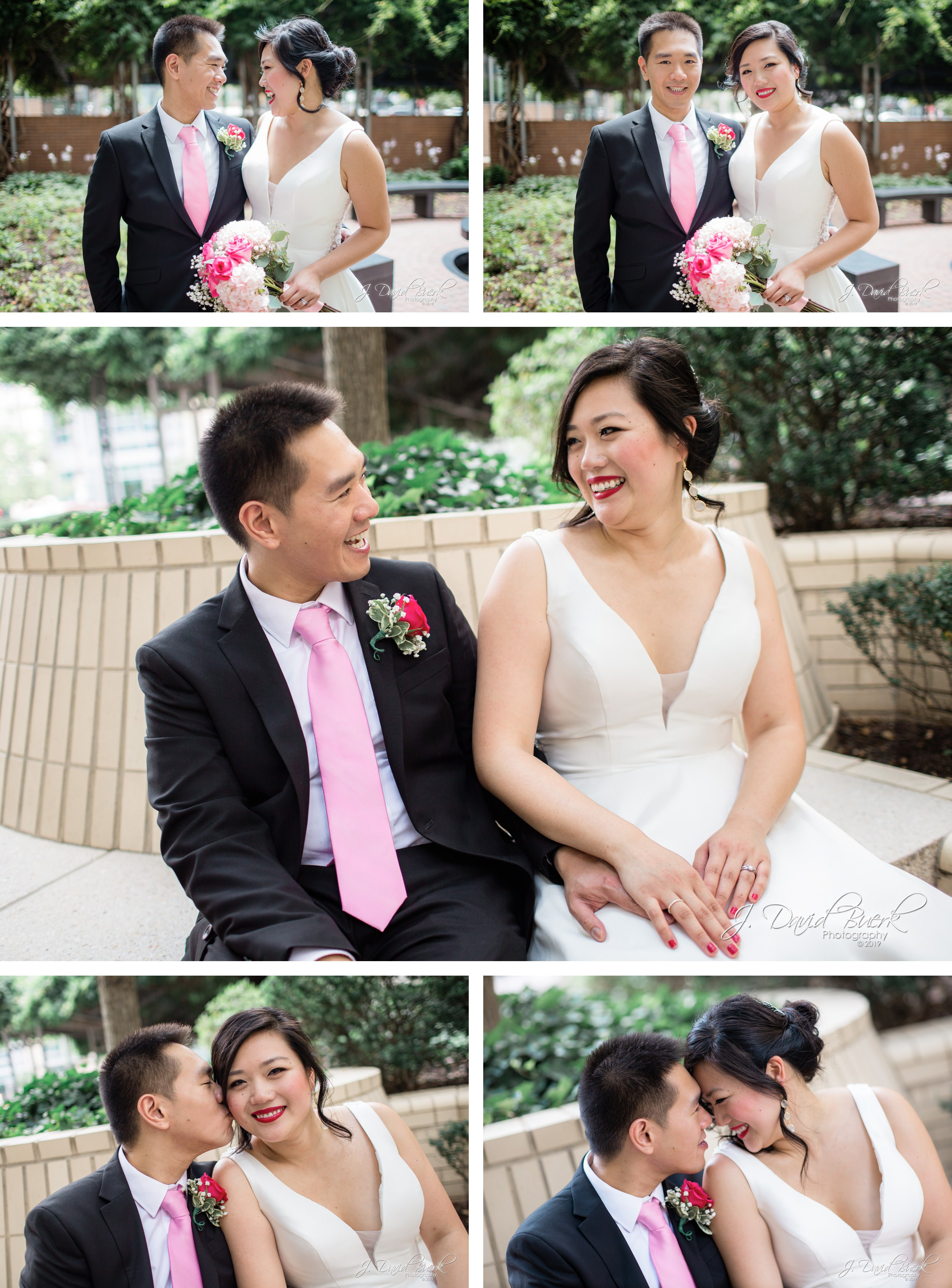 20190706 - David and Tiffany - Married 7.jpg