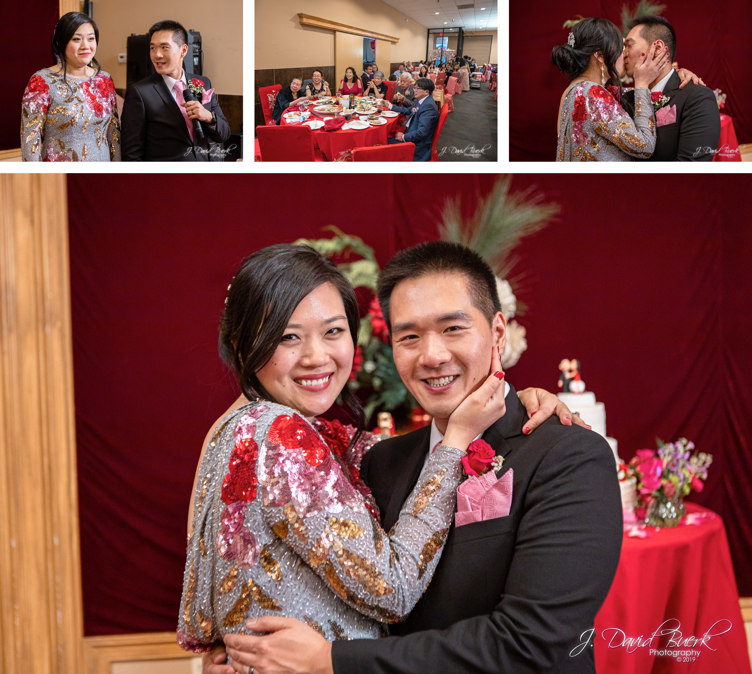 20190706 - David and Tiffany - Married 16.jpg