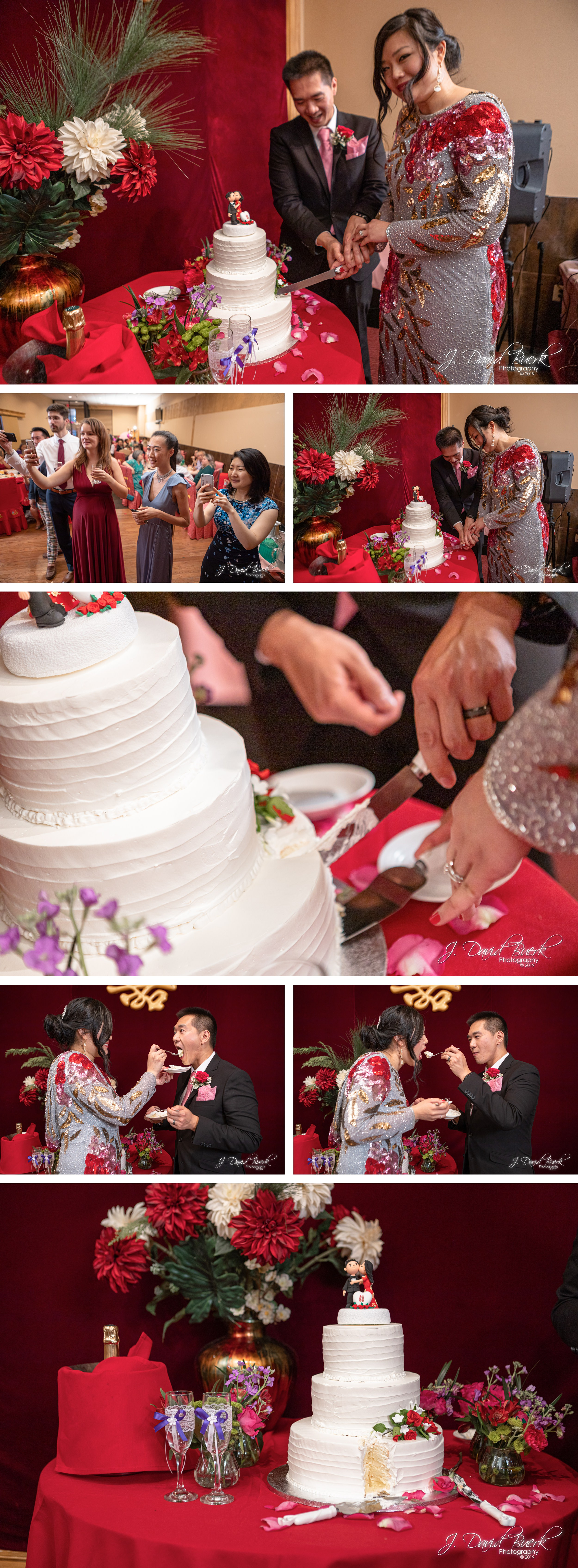 20190706 - David and Tiffany - Married 17.jpg