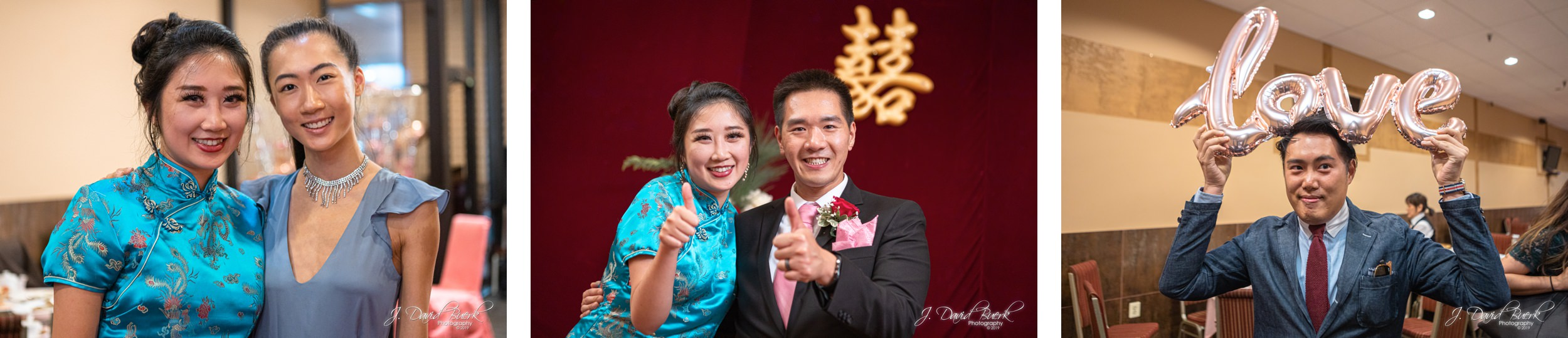 20190706 - David and Tiffany - Married 19.jpg