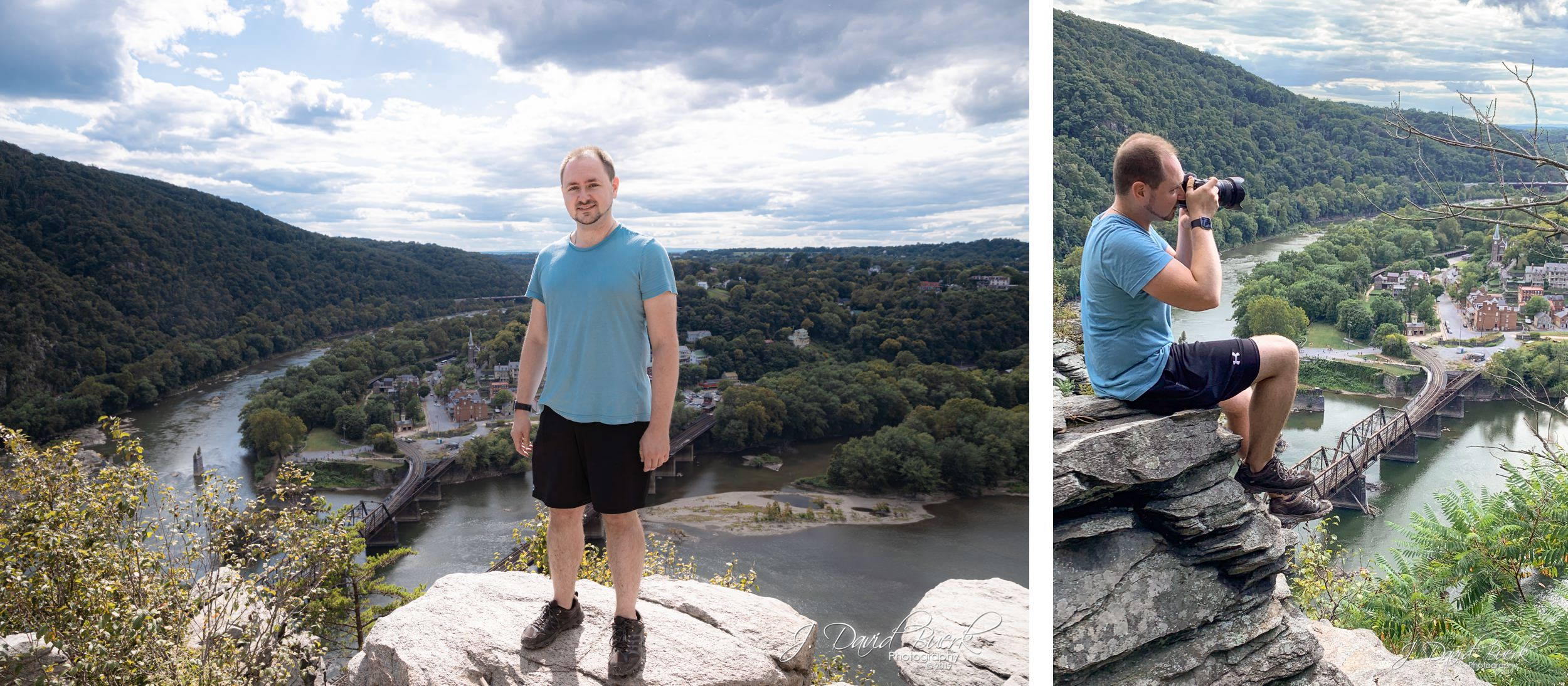 20190824 - Harpers Ferry Maryland Heights Trail Hike 5.jpg
