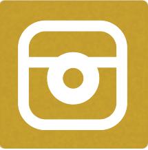kd_instagram.png