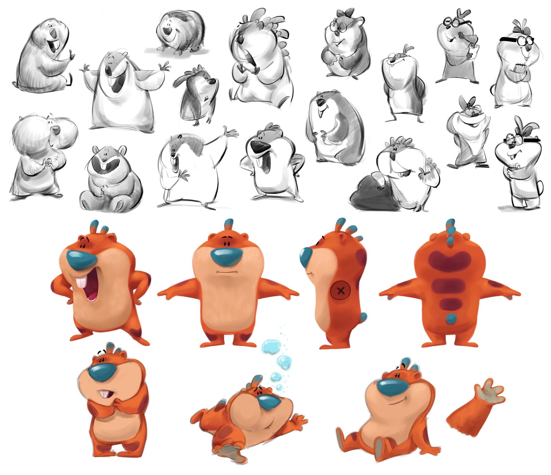 Lemmings_Comparison.jpg