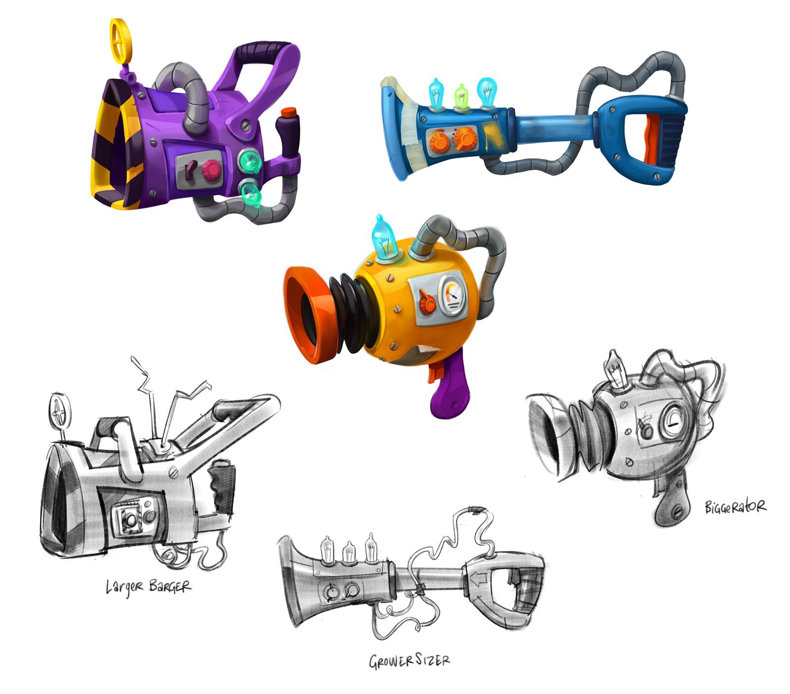 InventionsColour_Comparison.jpg