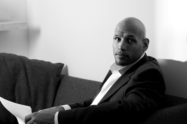 John Amaechi is the first openly gay player in the history of the NBA. (  Source  )