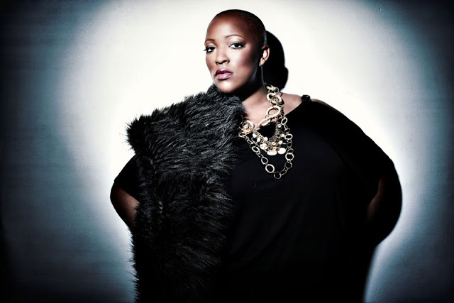 American Idol and The Voice semifinalist Frenchie Davis came out as bisexual last year. ( Source )
