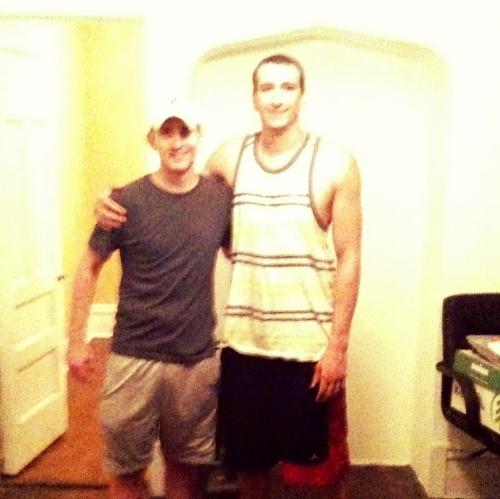 Roommate Matthew.JPG