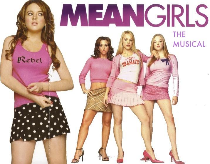 Mean Girls The Musical.jpeg