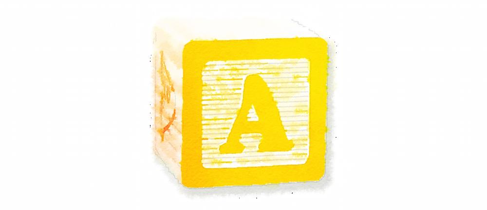Yellow Block.png