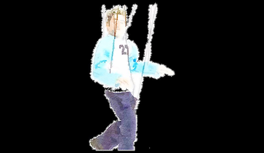 Justin Timberlake Puppet.png