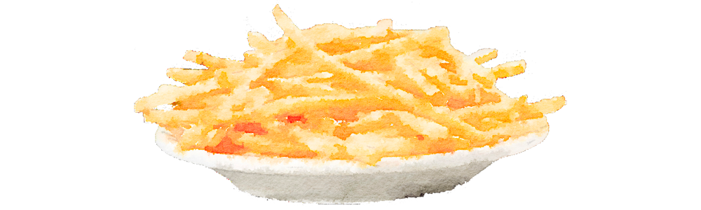 French Fries.png