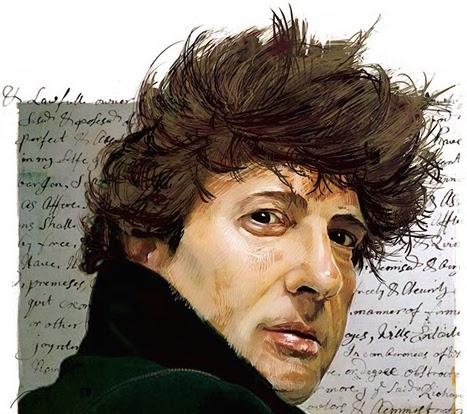 Neil Gaiman.jpg