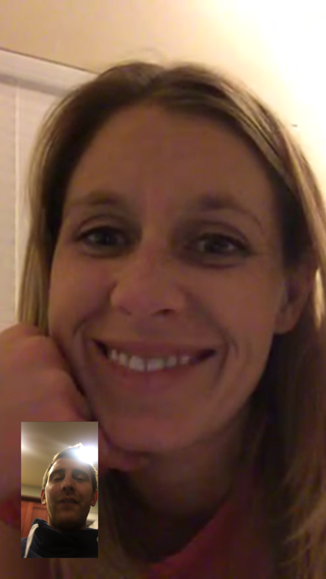 Laura Smiling on FaceTime.PNG