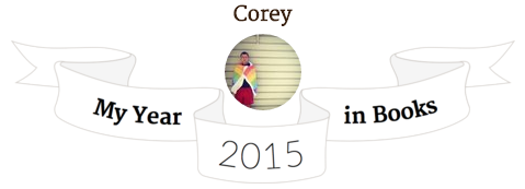 Goodreads 2015 Banner.png