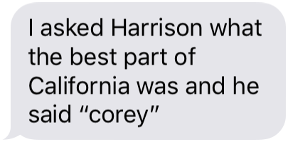 The BEST Text.PNG