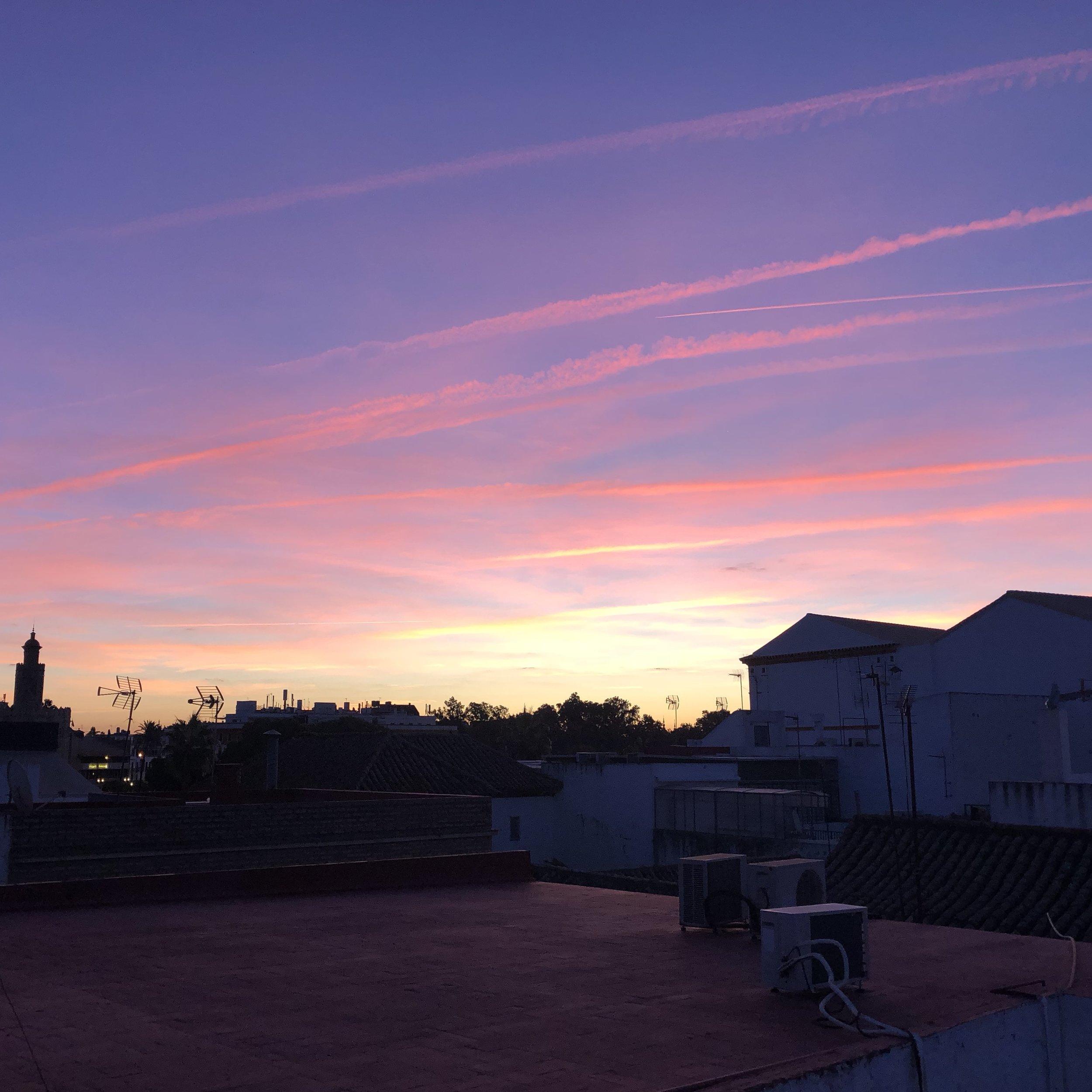 Sunrise in Seville.jpg