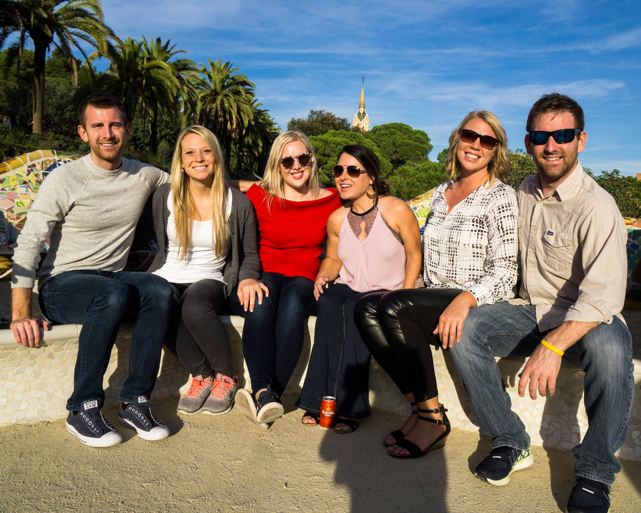 The Spain Crew.jpg