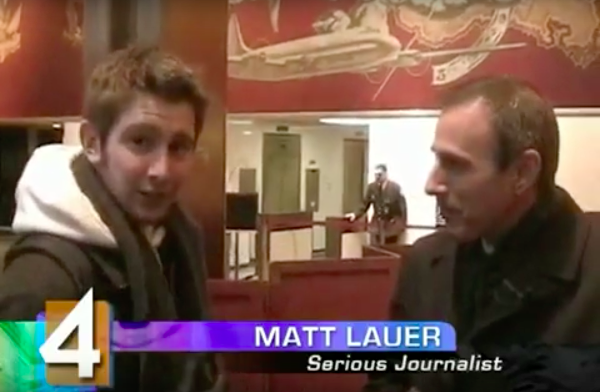 Me and Matt Lauer.png