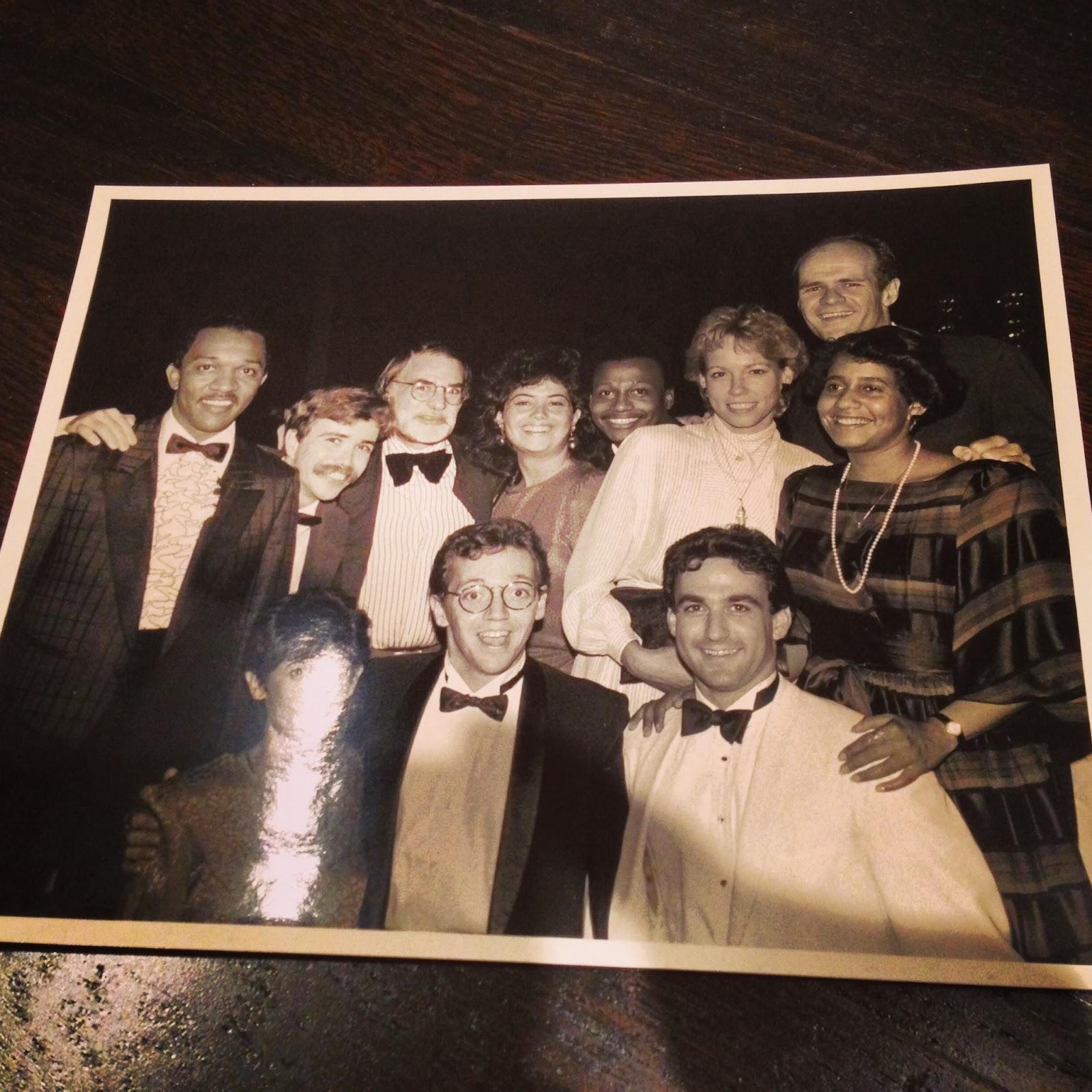 Bevan and Friends with Larry Kramer.jpg