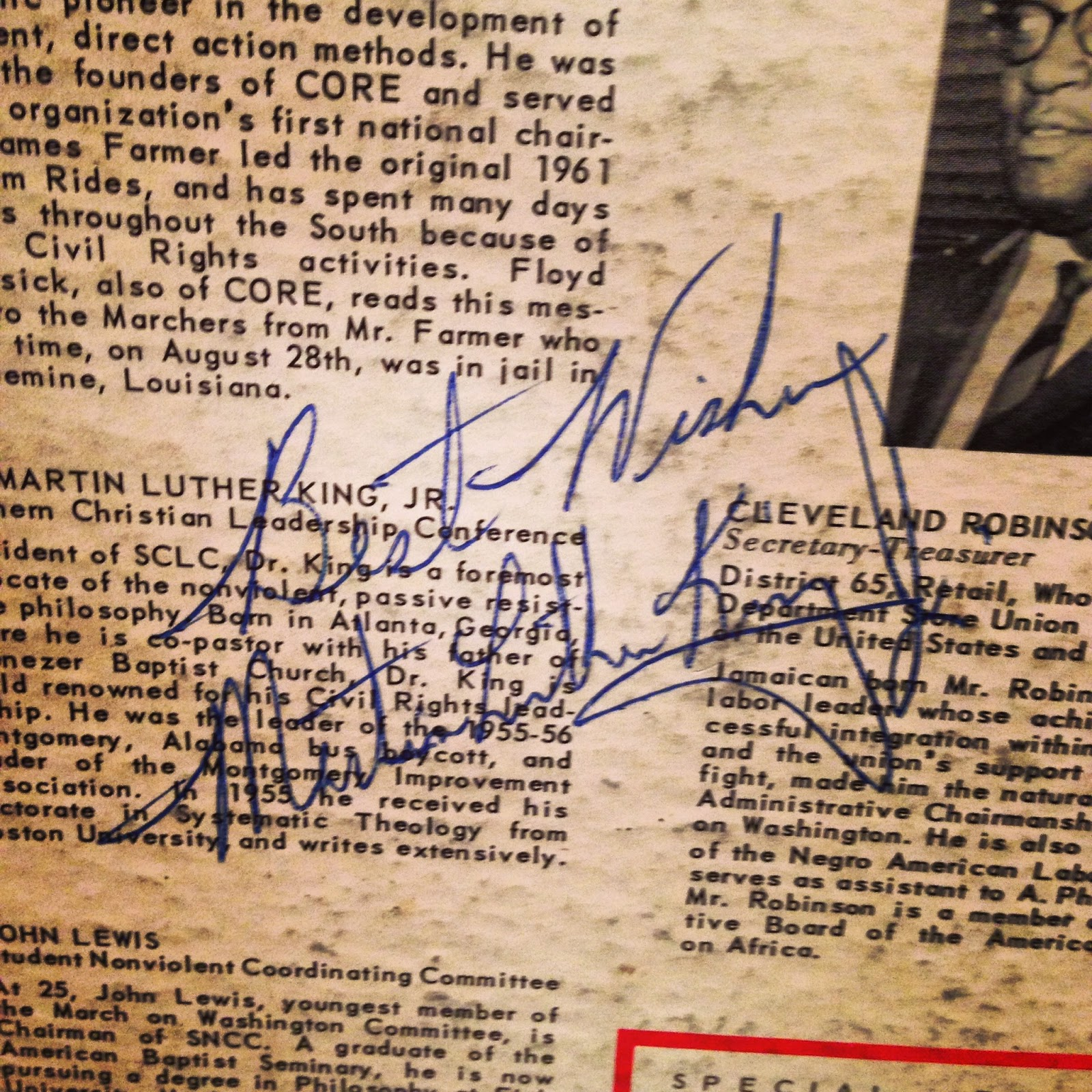 Martin Luther King, Jr. Signature.jpg