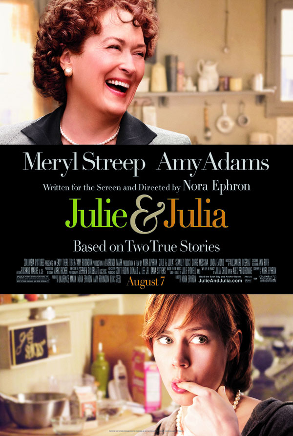 Julie and Julia Movie Poster.jpg