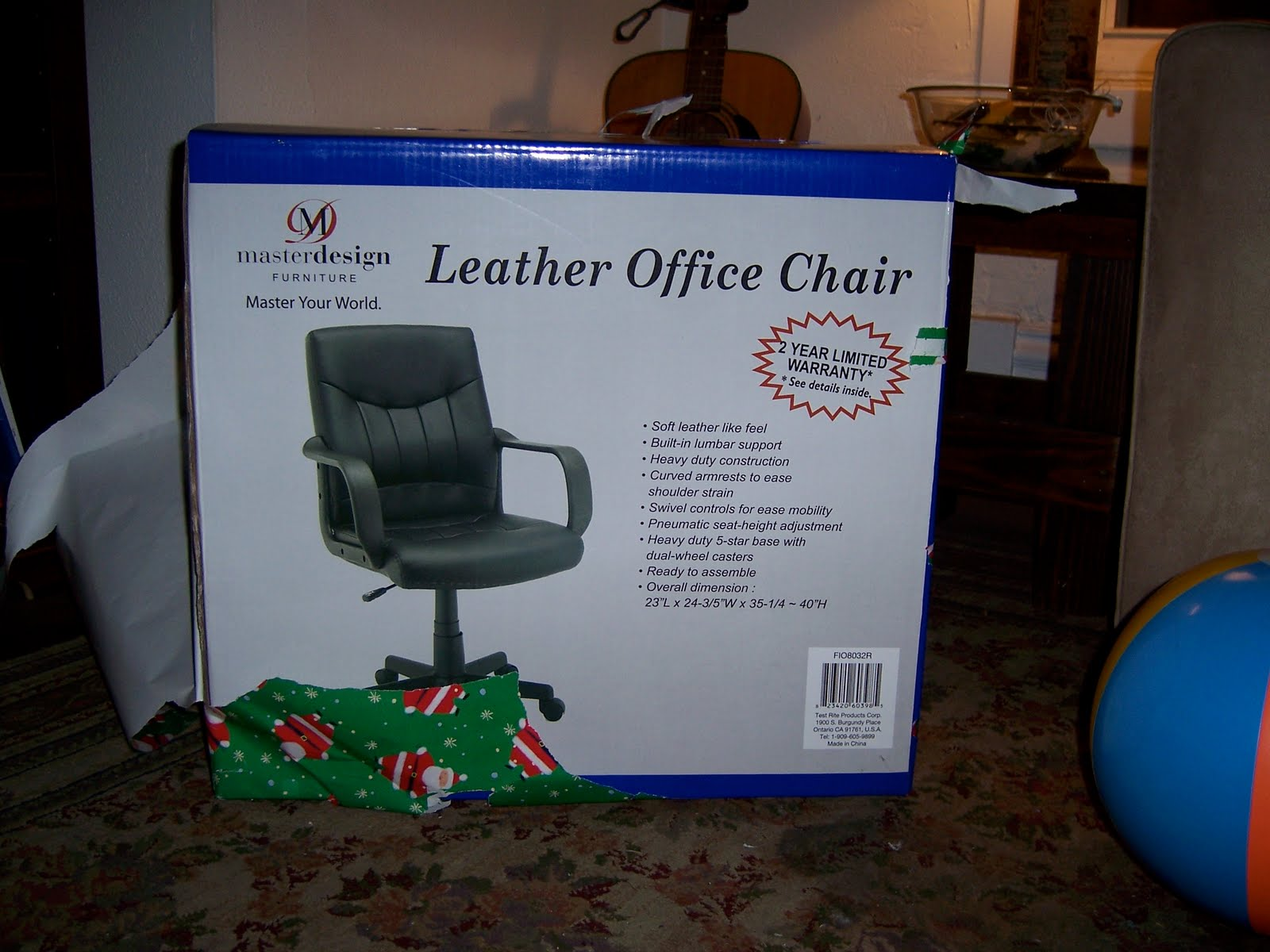 Leather Office Chair.jpg
