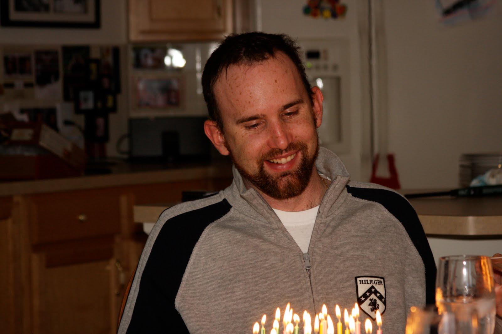 Chad Birthday Cake.jpg