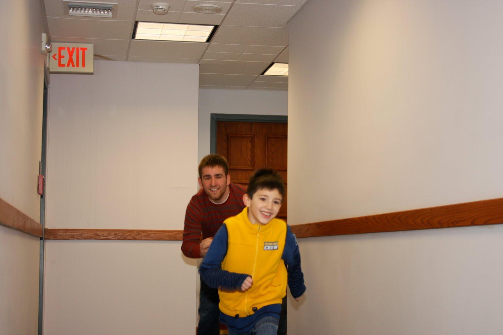 Bryan and Cole Running.jpg