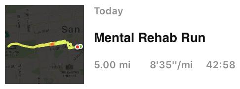 Mental Rehab Run.png