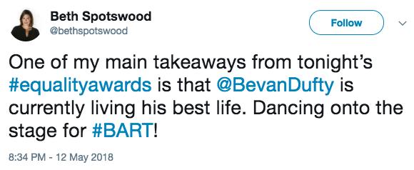 Beth Spotswood Tweet.png