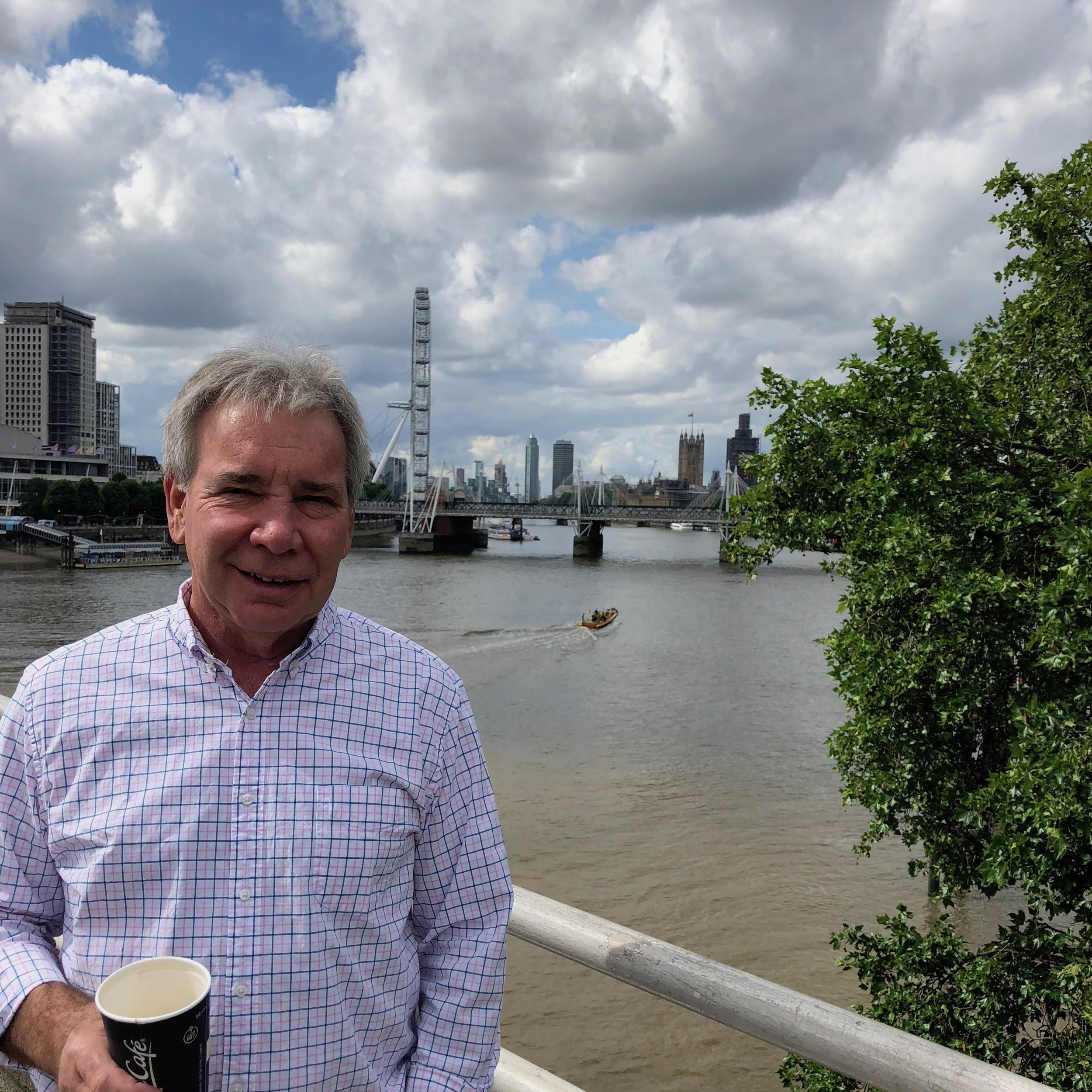 The River Thames and My Dad.jpg