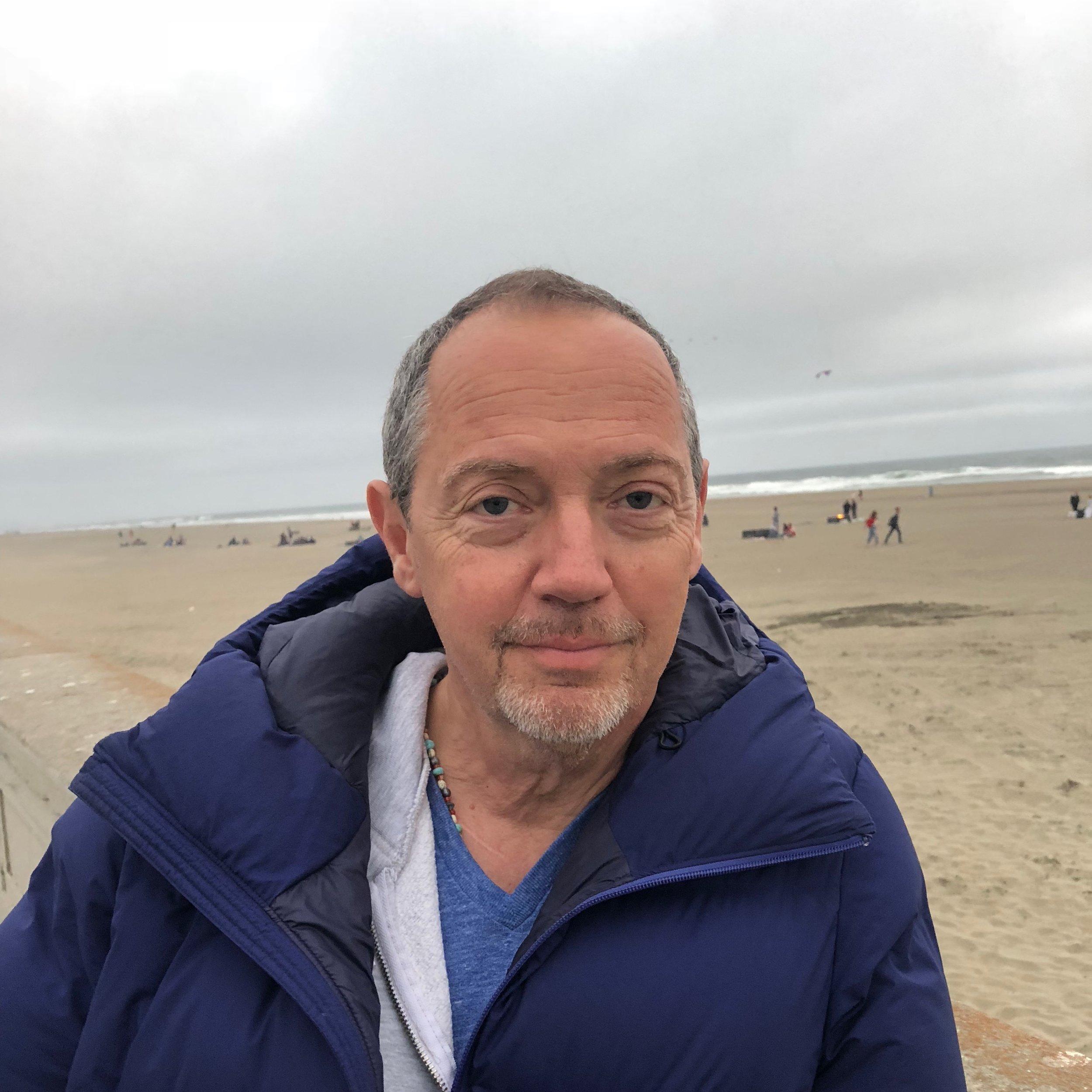B at the Beach.jpg