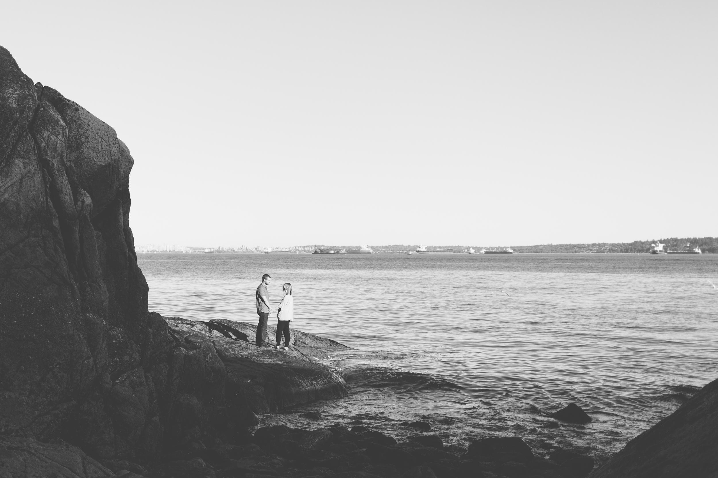 LightHousePark-Engagement-M&J-MintPhotography-7.jpg