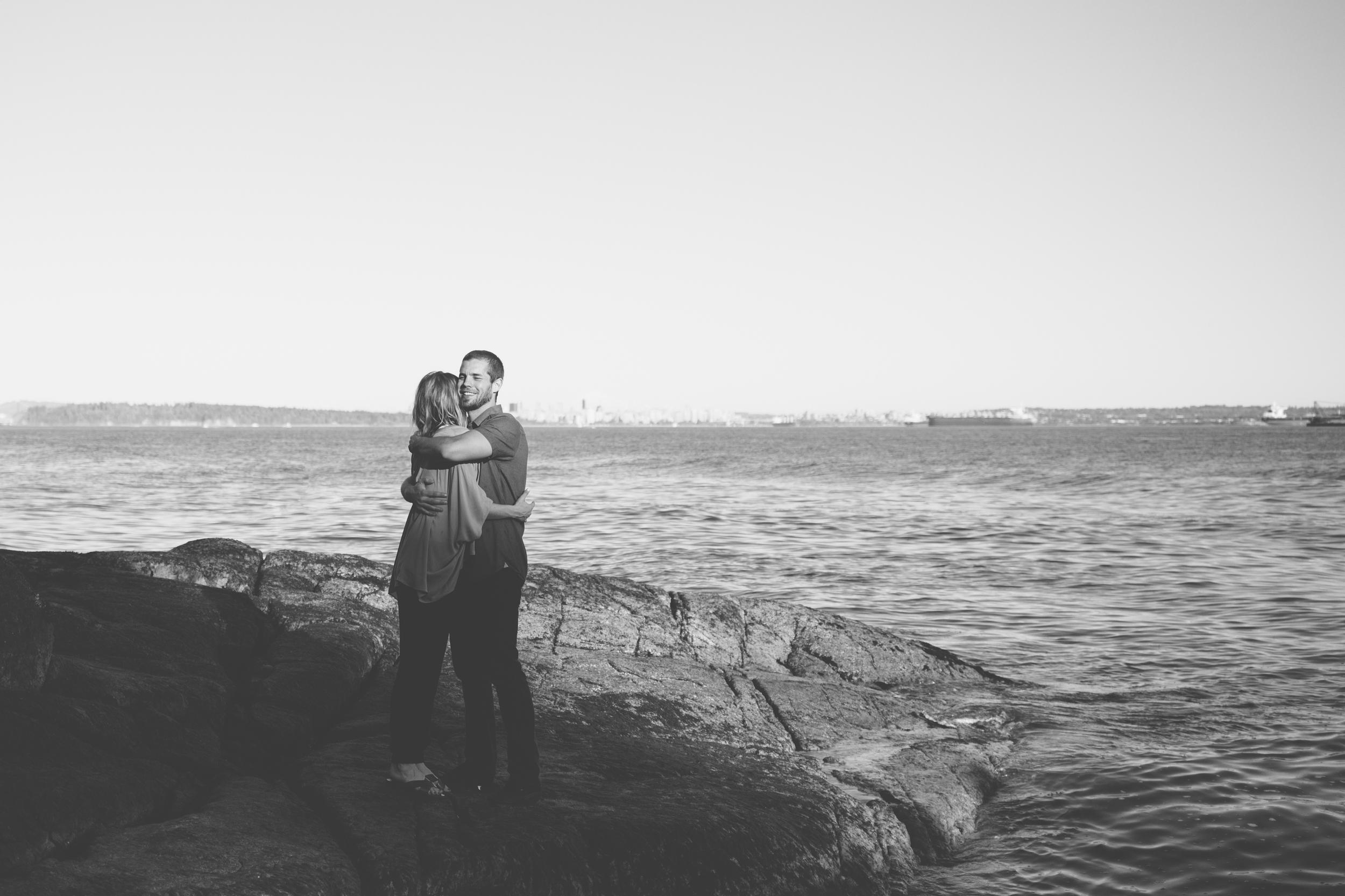 LightHousePark-Engagement-M&J-MintPhotography-8.jpg