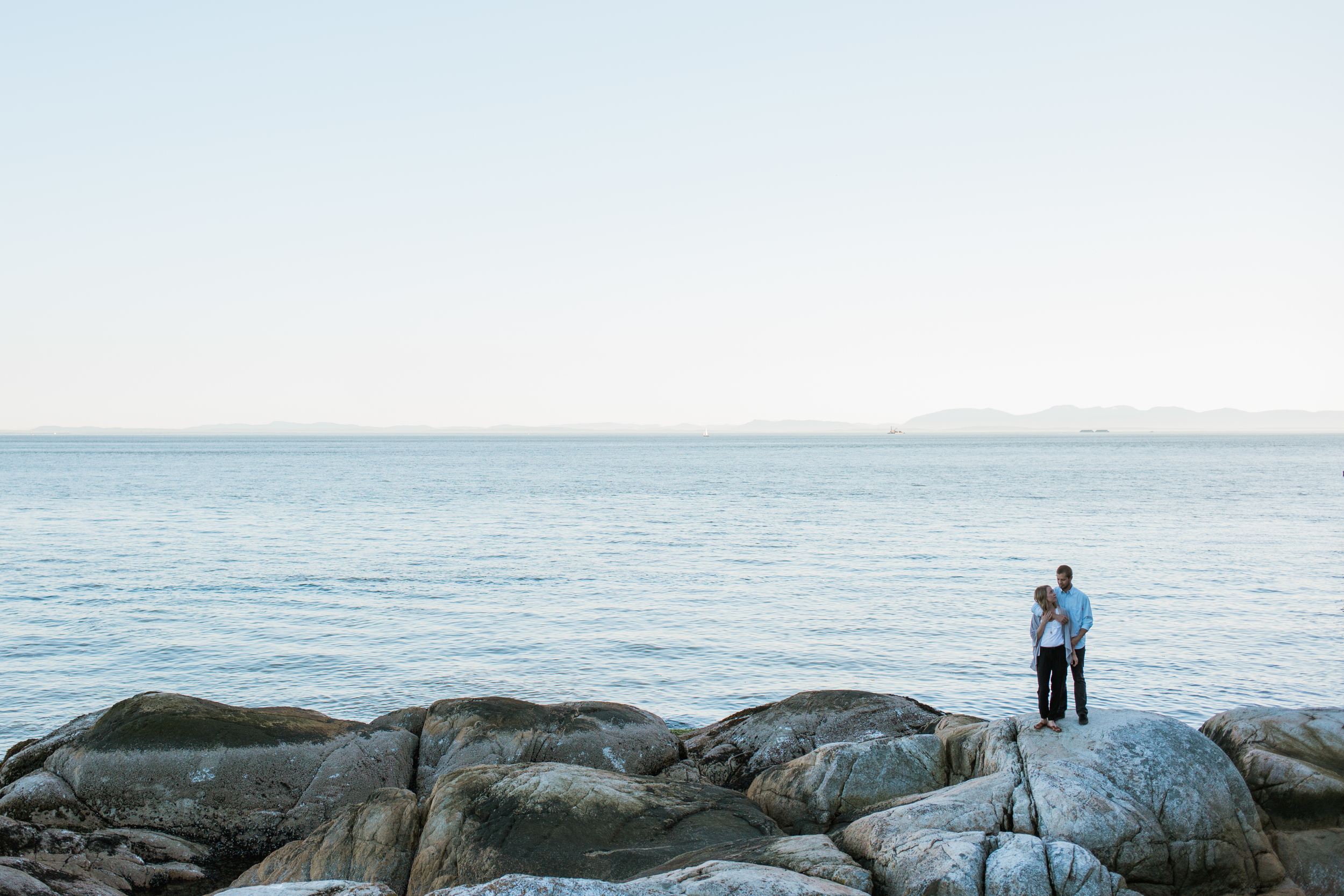 LightHousePark-Engagement-M&J-MintPhotography-29.jpg