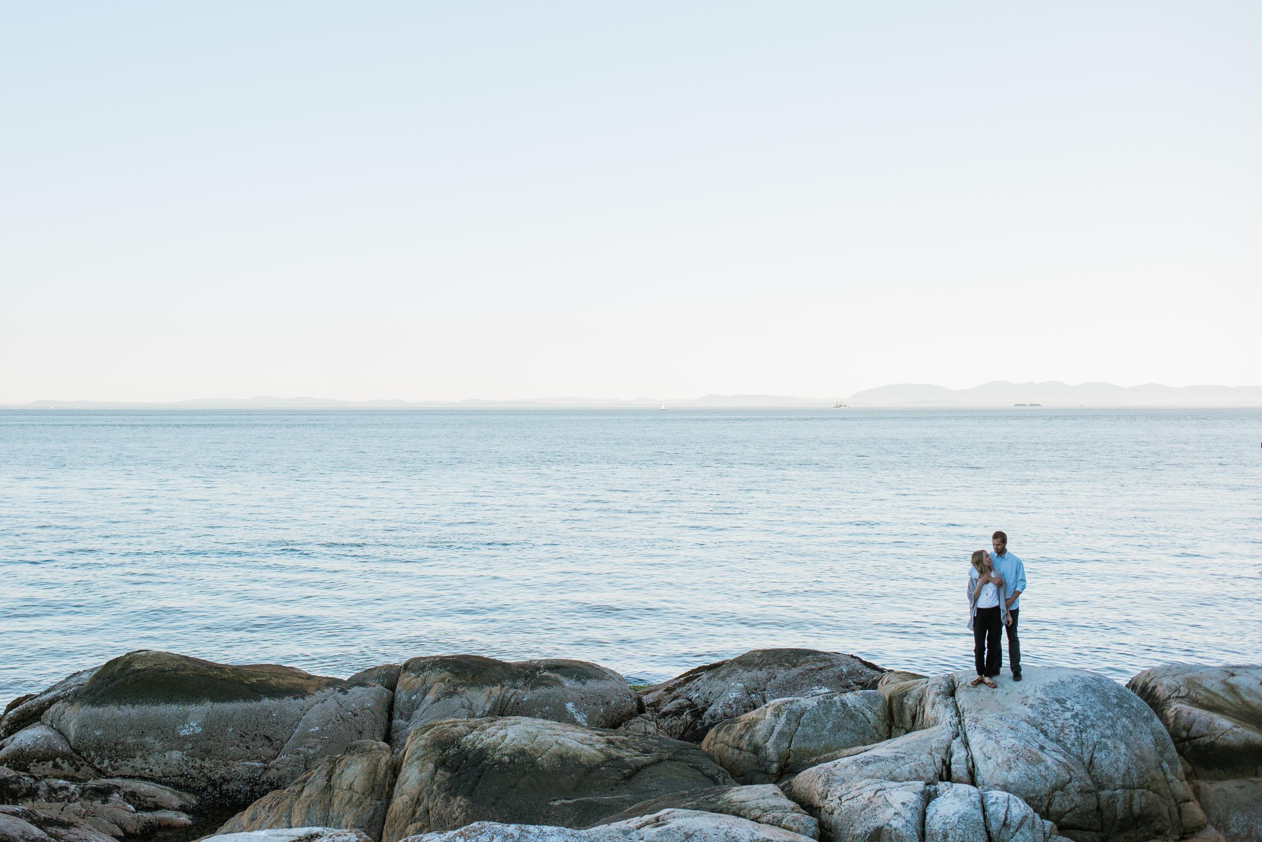 LightHousePark-Engagement-M&J-MintPhotography-29.jpg