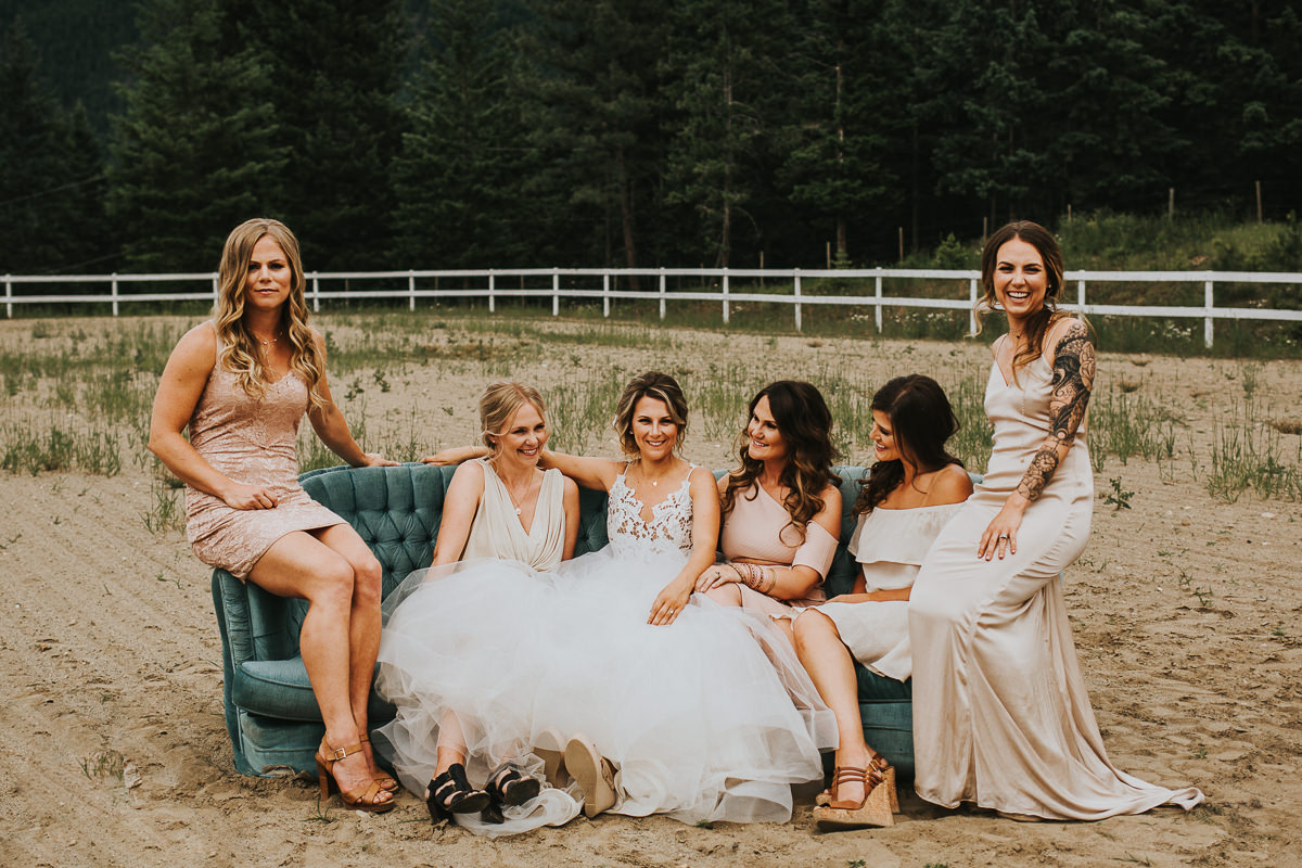Calgary-Photographer-Boho-Shylynn-Ranch-Wedding-34.jpg