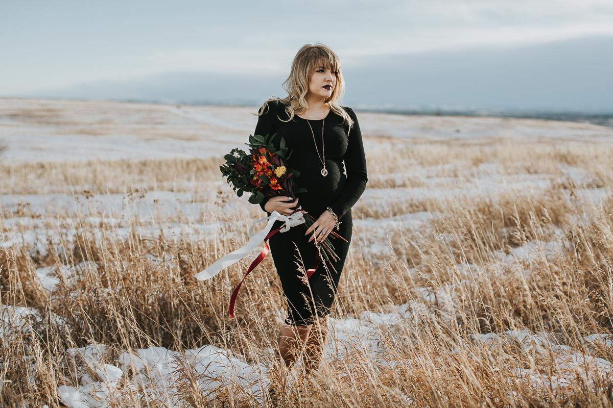 Calgary-Maternity-Photographer-1