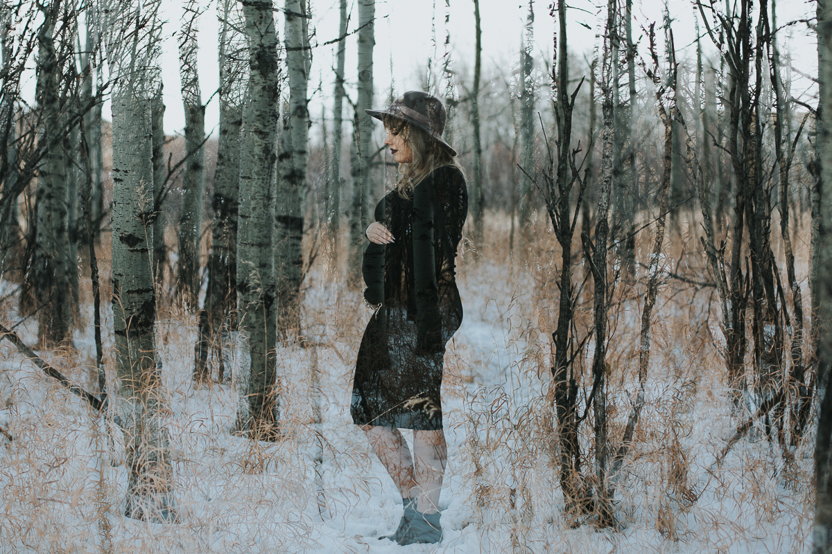 Calgary-Maternity-Photographer-8
