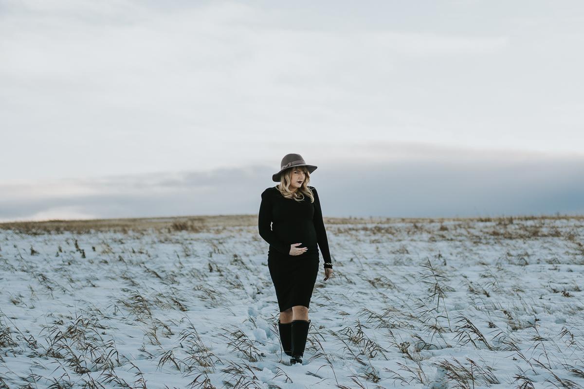 Calgary-Maternity-Photographer-11