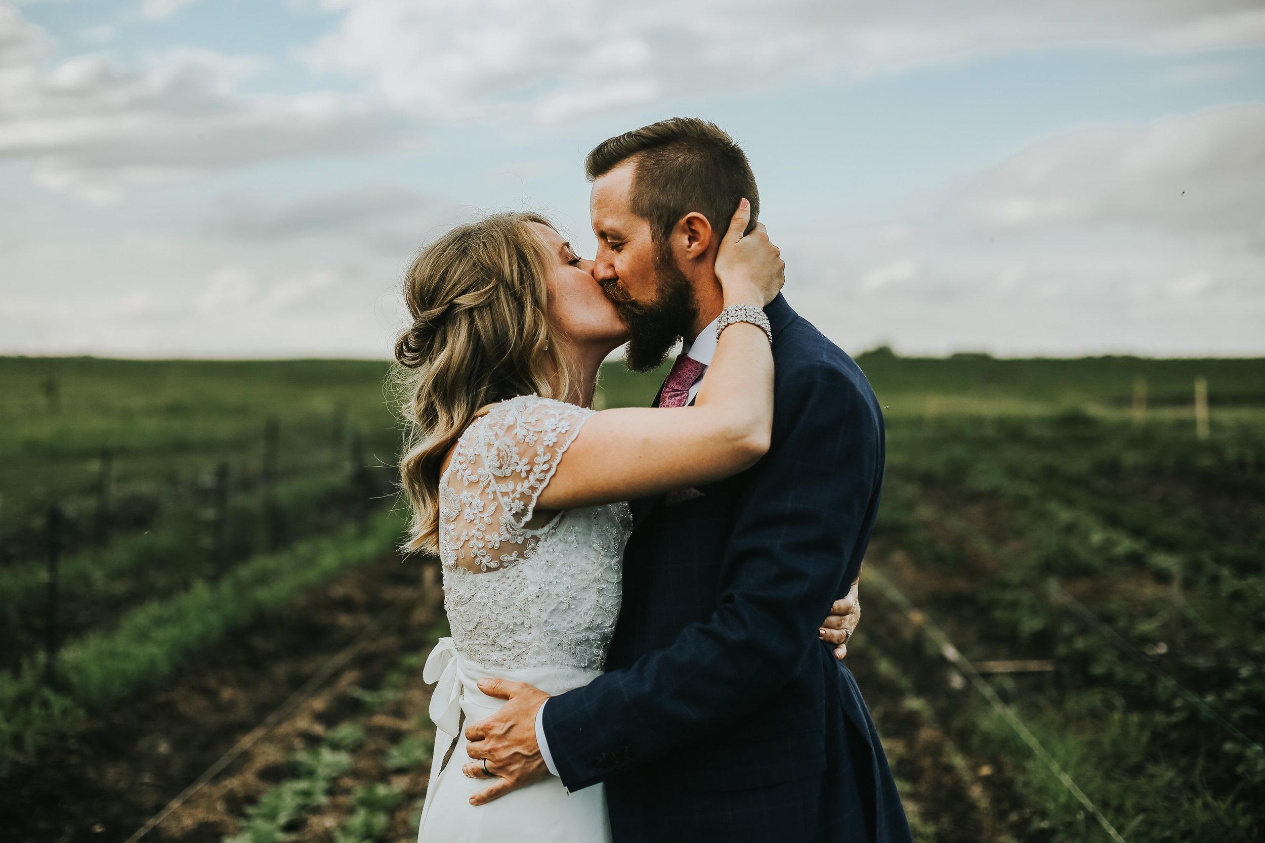 The-Gathered-Farm-Wedding-80.jpg