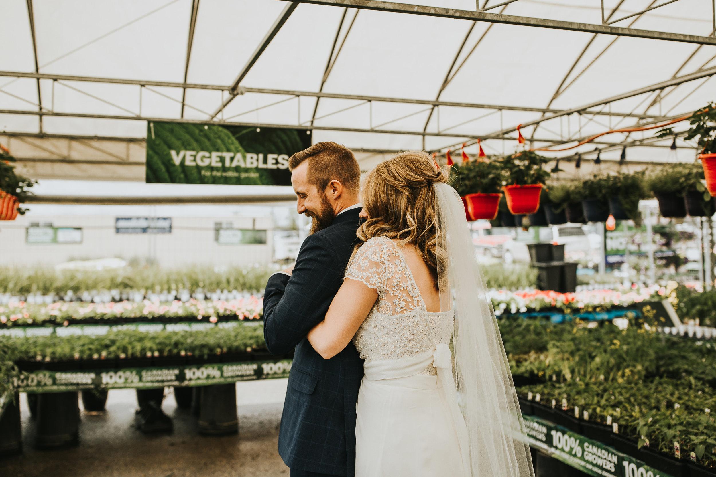 The-Gathered-Farm-Wedding-08