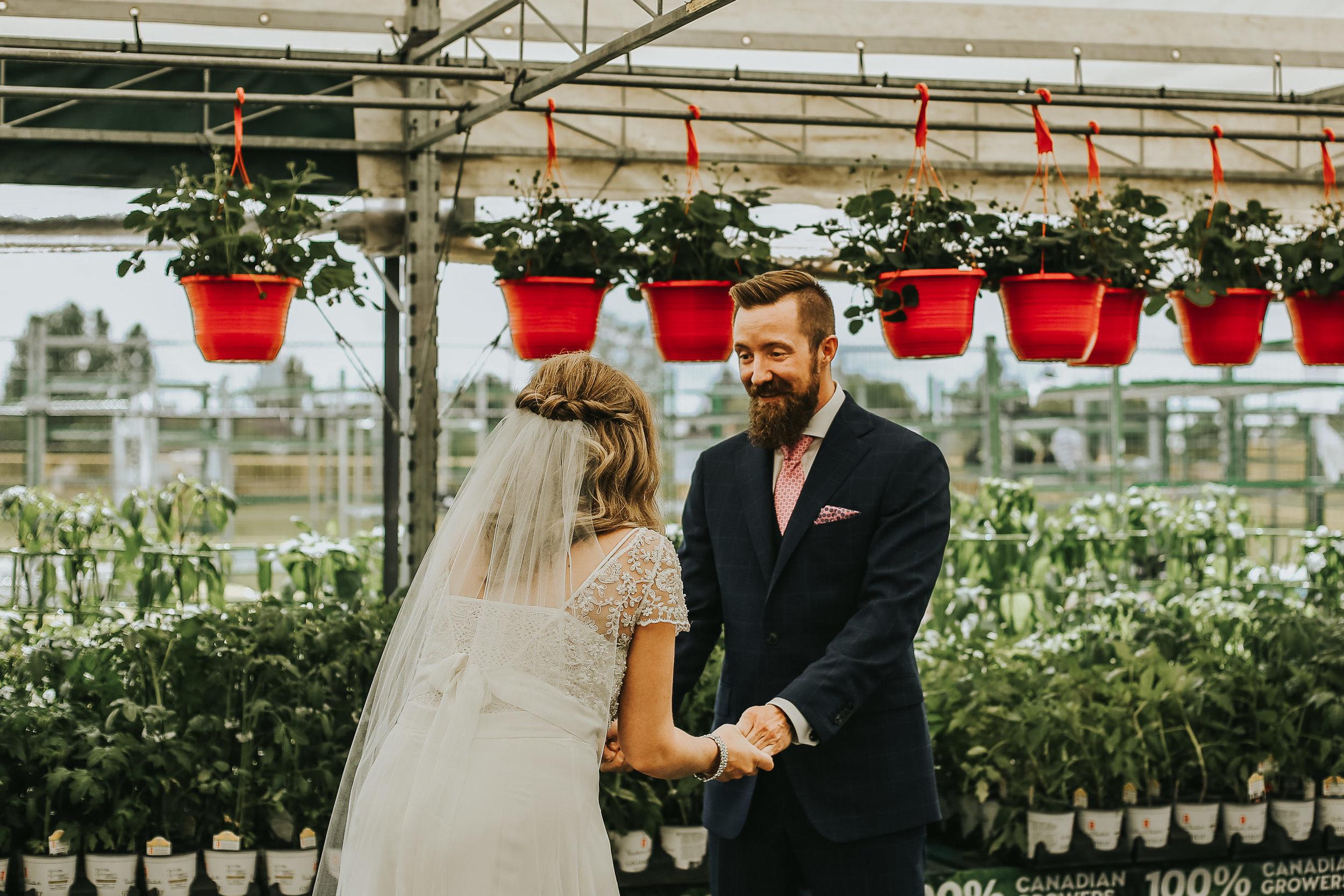 The-Gathered-Farm-Wedding-09